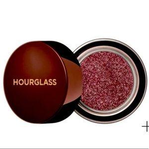 Hourglass eyeshadow new